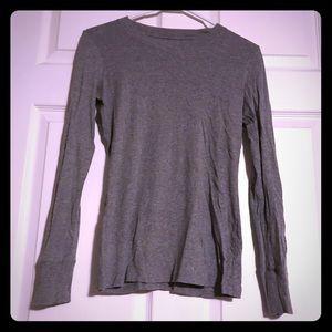 Supersoft GAP Long Sleeve Shirt